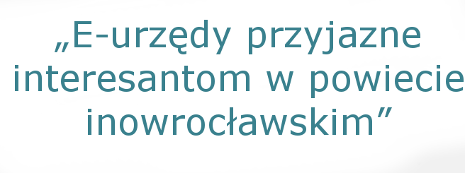 Nowy link